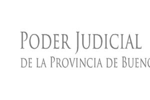 Formulario Tasa de Justicia